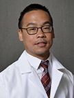Dr. Chiapaikeo