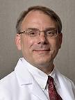 Bernard John Hynes, MD