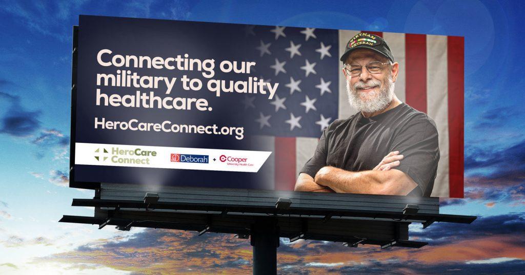 HeroCareConnect-Billboard-v5-5-e1530109872534