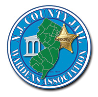 New Jersey County Jail Warden's Association