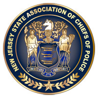 "alt=""NJ State Association of Chiefs of Police"""